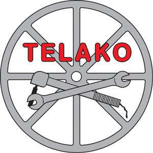 Telako