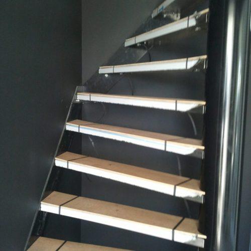 Telako-trappen-RVS2 2