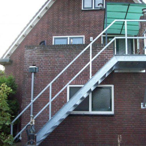 Telako-trappen-woonhuis2 2