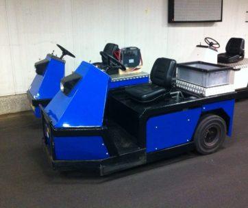 Telako-310blauw