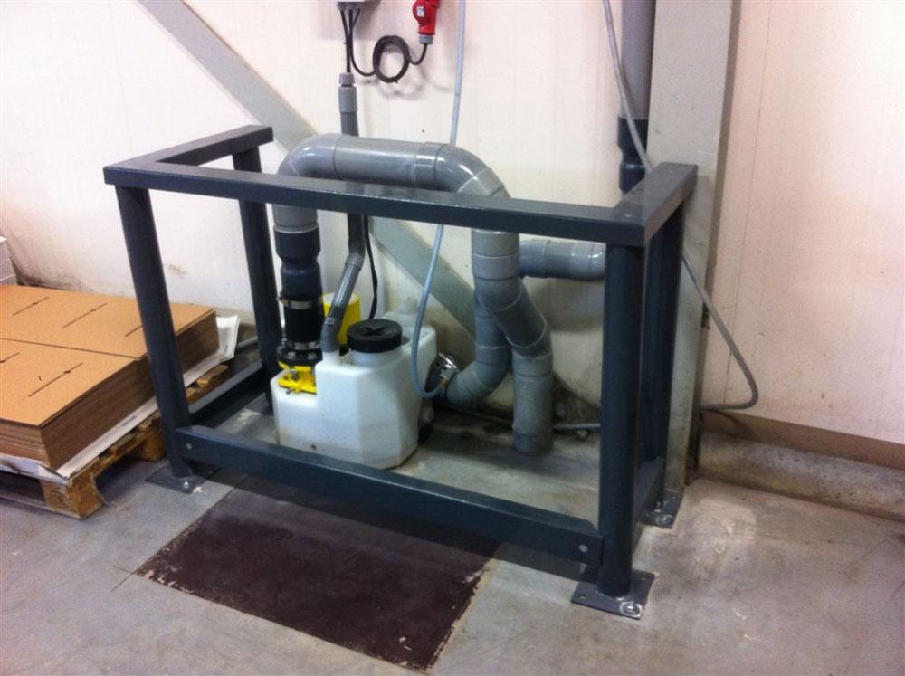 Telako-Portfolio-Aanrijdbeveiligingcompressor