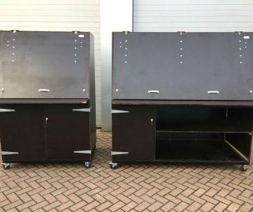 Telako-Portfolio-Boxinrichting-Computerkast