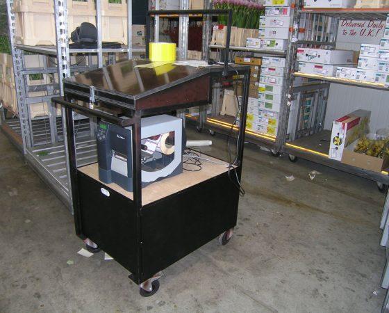 Telako-Portfolio-Boxinrichting-Scanwagen