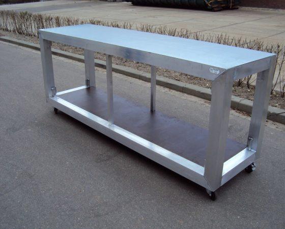 Telako-Portfolio-Boxinrichting-Toonbank