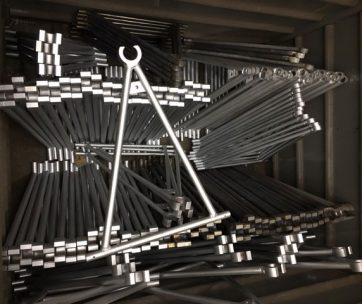 Telako-Portfolio-Koppelhaken-Triangels