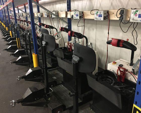 Telako-Showroom-Energiepakket-HFladers